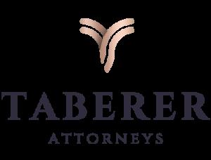 Taberer Attorneys